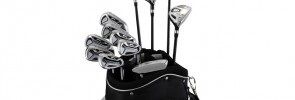 最適なゴルフクラブセットを選ぶ5つの方法