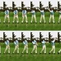 自分のゴルフスイング動画を撮影する10のポイント