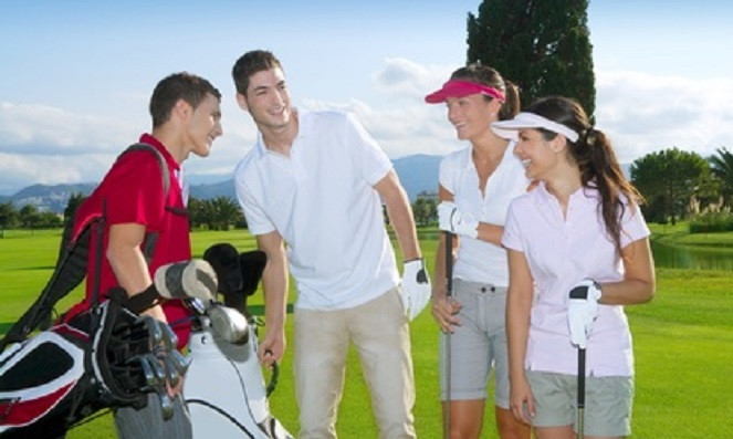 ゴルフクラブを初心者が選ぶ際の9つのポイント