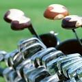 ゴルフクラブの選び方5つのポイント