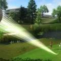 ゴルフで飛距離を稼ぐ5つの方法