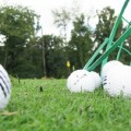 ゴルフボール比較5つのポイント