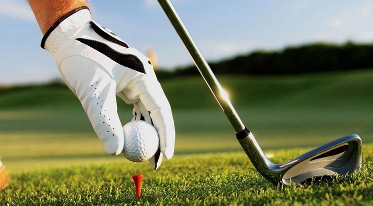 ゴルフグローブのサイズ6つのポイント