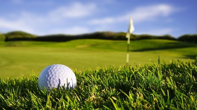 ゴルフで100切り8つの方法