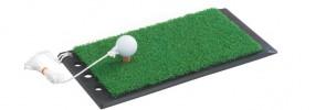 ゴルフの練習器具8つのポイント