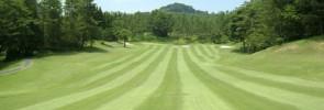 フェアウェイを狙うゴルフ5つのポイント