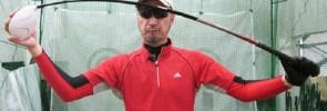 シャフトの硬さでゴルフが変わる5つのポイント