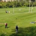 パークゴルフ5つの戦術