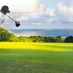 "<span class=""title"">ゴルフスイングを極める5つの方法</span>"