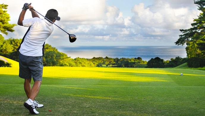 ゴルフスイングを極める5つの方法