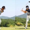 ゴルフの切り返し5つのポイント