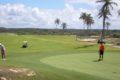 ゴルフで確実なアプローチをする5つの方法
